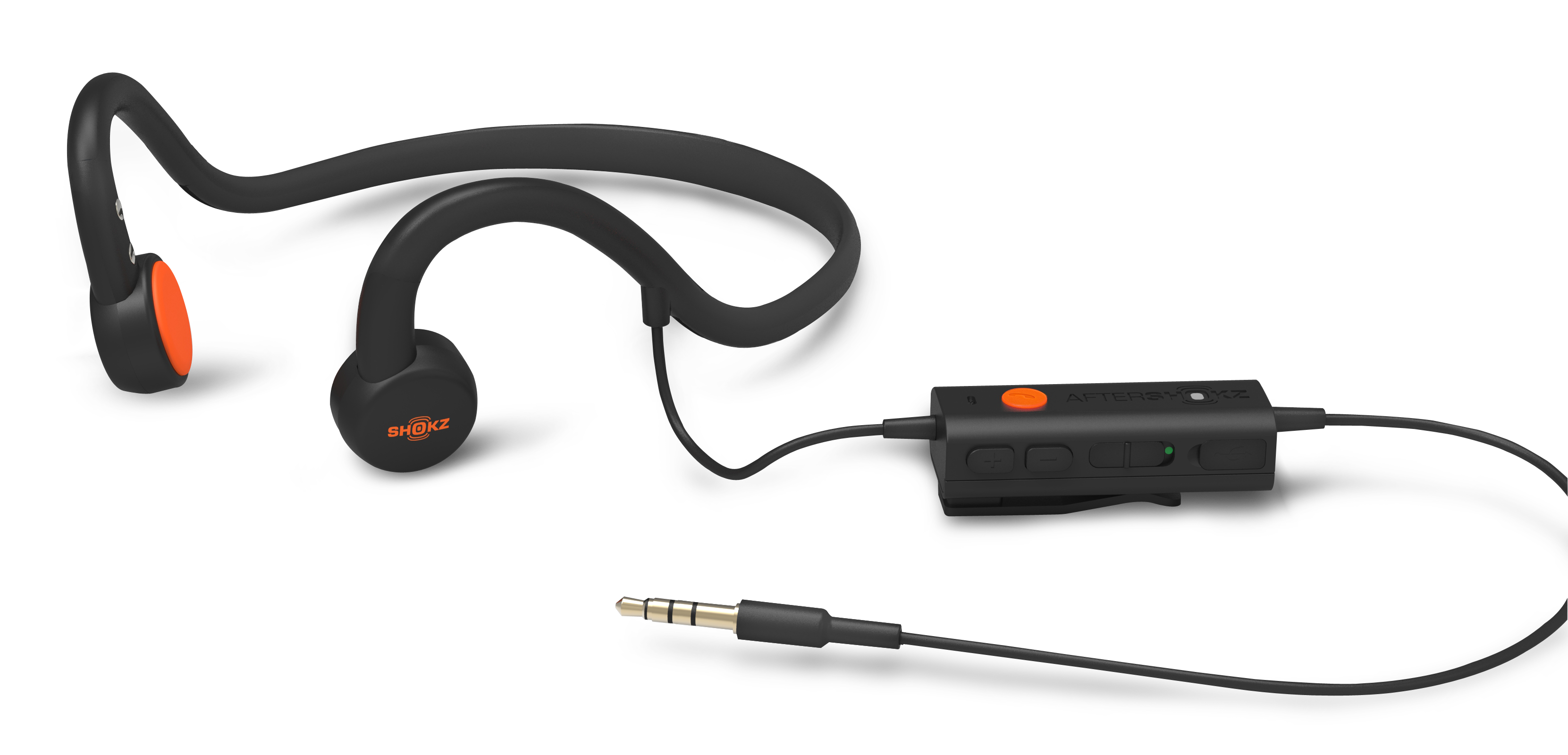 nokia headset wiring diagram david clark headset diagram